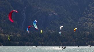 kiteboarding1